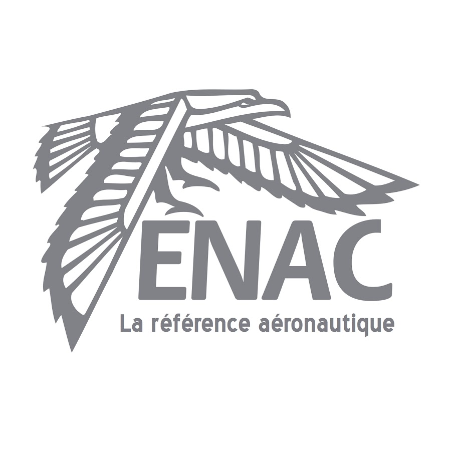 Ecole Nationale de l'Aviation Civile